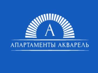 Свежее foto  На часы,сутки, отчетные документы 69183651 в Рязани