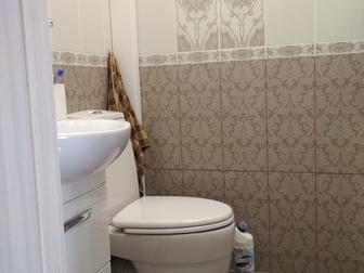 Просмотреть фото Дома Продам коттедж в Первомайском районе , ул, Пихтовая 69590582 в Новосибирске