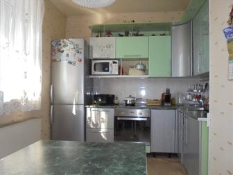 Скачать фотографию Дома Продам коттедж с, Криводановка 69611202 в Новосибирске