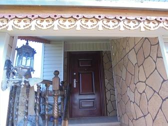 Новое фотографию Дома Продам коттедж с, Криводановка 69611202 в Новосибирске