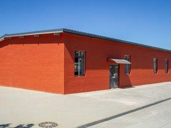 Скачать фотографию Коммерческая недвижимость Сдаю Торговое помещение, Сходня, в отдельно стоящем ТЦ 69819189 в Химки