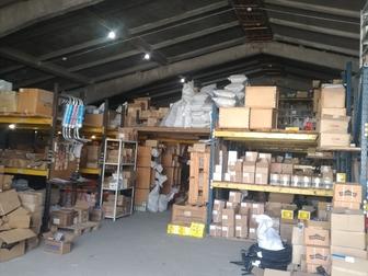 Уникальное foto  Собственник продает офисно-складскую базу 71306968 в Новосибирске