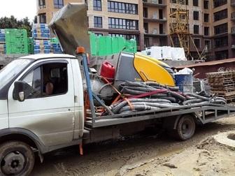 Просмотреть фотографию  Круглосуточная эвакуация автомобилей, Подача 30 минут 72189758 в Туле