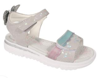 Свежее foto  Оптовые поставки детской обуви 74001764 в Москве