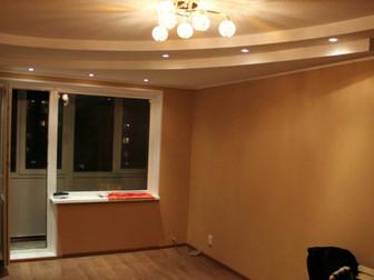 Свежее изображение  Ремонт квартир - Профессионалы 76015079 в Москве