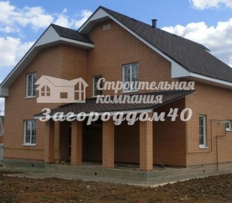 Фотография в Недвижимость Продажа домов Шоссе:  Калужское 65 км  Варшавское 65 км в Москве 9500000