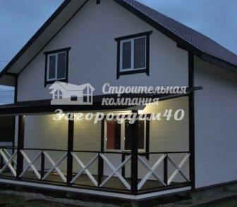 Фотография в Недвижимость Продажа домов Шоссе:  Киевское 90 км   Минское 100 км  в Москве 3050000