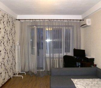 Изображение в   Номер в базе: z 9643.     Продаётся 2-х комнатная в Ростове-на-Дону 2900000