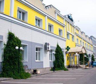 Фото в Недвижимость Коммерческая недвижимость Акция! 6 месяцев аренды со скидкой 50%  Предлагаем в Москве 316200