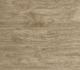 ���� � ������������� � ������ ������������ ��������� ������� Floor Step, Baroque, B 113 Yarra � ������ 1�354