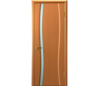 Фото в Строительство и ремонт Двери, окна, балконы Межкомнатная дверь фабрики Современные двери, в Москве 6565