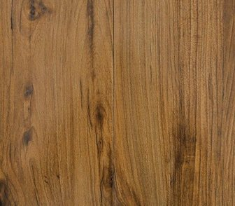 ����������� � ������������� � ������ ���������� ��������� ������� Floor Step, Super_Gloss, SG 01 Wood � ������ 1�426