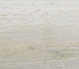 Изображение в Строительство и ремонт Отделочные материалы Ламинат Epi, (Presto 8) Clip 400, С135 Серый в Москве 858