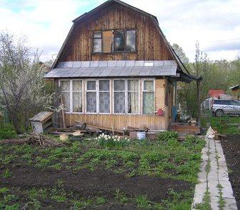 Изображение в Недвижимость Продажа домов Представлен к продаже замечательный двухэтажный в Новокузнецке 400000