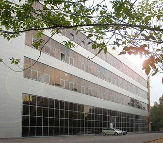 Фото в Недвижимость Коммерческая недвижимость Акция! 6 месяцев аренды со скидкой 50%  Сдается в Москве 14550