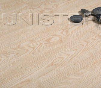 ���������� � ������������� � ������ ���������� ��������� ������� Unistep, Glossy, G705 ��� ���. 33 � ������ 1�288