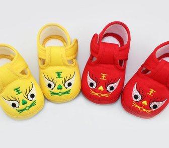 Фото в Одежда и обувь, аксессуары Женская обувь Предлагается детская обувь, в ассортименте в Москве 0