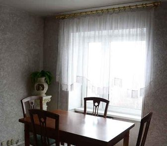 Фотография в Недвижимость Продажа квартир Продается 4-комнатная квартира МО г. Мытищи в Мытищи 11000000