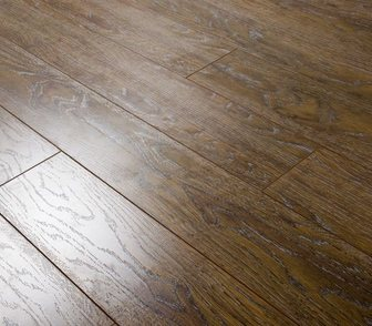 ����������� �   ������� Ecoflooring, Brush Wood, 531 ��� � ������ 1�228