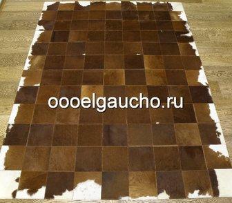 Фото в Мебель и интерьер Ковры, ковровые покрытия Создайте свой единственный, индивидуальный в Москве 17280