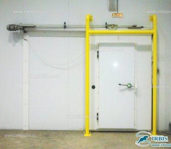 Изображение в Прочее,  разное Разное Вам срочно нужна промышленная холодильная в Москве 0