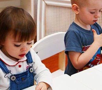 Изображение в   Наши дети умеют и любят:  - Читать с 4-х в Москве 0
