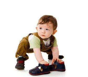 Фото в Красота и здоровье Разное Детская обувь ортопедия, официальный сайт в Москве 0