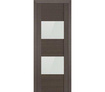 Изображение в   Межкомнатная дверь Profil Doors, ЭКО-шпон, в Москве 6600