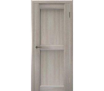 Фото в Строительство и ремонт Отделочные материалы Межкомнатная дверь Европан, ЭКО-шпон, Urbano в Москве 6780