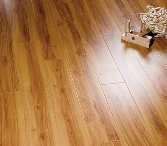 ����������� �   ������� Ecoflooring, country, 218 �����. � ������ 1�135
