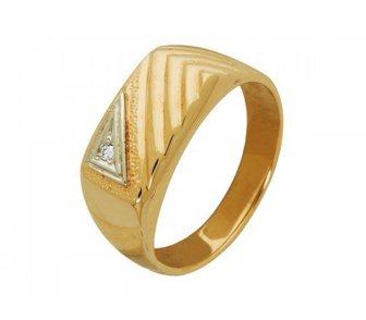 ���������� � ������ � �����, ���������� ��������� ������� � ��������� �������� Perfect Jewelry ������� ������� � ������ 0