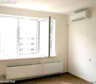 Изображение в Недвижимость Продажа квартир Решили переехать на ПМЖ в г. Краснодар?  в Анадыри 3600000