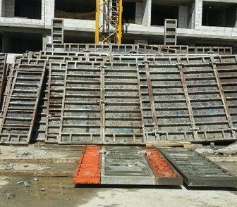 Фотография в Строительство и ремонт Строительные материалы Компания MosComplect занимается комплектацией в Москве 2200