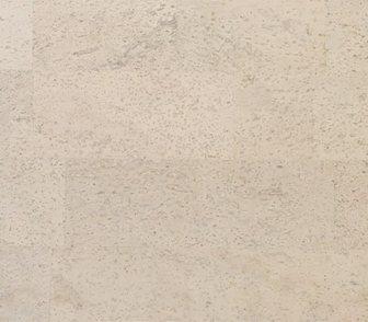 ���� �   ������ ��� ���� Corksribas, EZ_Cork, HRF � ������ 2�429