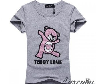 ���������� � ������ � �����, ���������� ������� ������ �������� ������� �������� Teddy Love �� � ������ 2�600