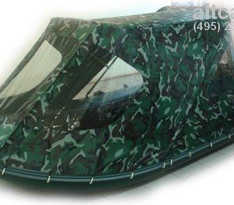 ���������� � ������ �������� � ������� ��� ������ ������ ������ Altcar ��������� ���� �� ����� ��� � ������ 990