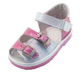 Фото в Для детей Товары для новорожденных Летние профилактические сандали для детей в Москве 700