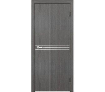 Фото в   Межкомнатная дверь Кредо, Модерн, ПДГ 123 в Москве 5135