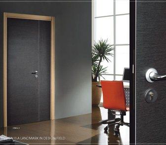 Фотография в   Звукоизоляционная комбинированная дверь для в Москве 18000