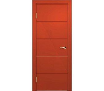Изображение в   Межкомнатная дверь Гарант, Astro, эмаль, в Москве 15300