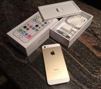 ���� � ������� ������� � ����������� ���������� � ���� ������� ����� Factory Unlocked iPhone 6 Plus 128GB � ������ 31�098