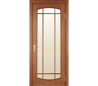 Изображение в Строительство и ремонт Отделочные материалы Межкомнатная дверь Гарант, Lidia, Черешня, в Москве 15100