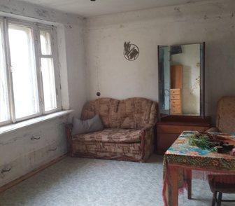 Изображение в Недвижимость Продажа квартир Продаю 2х комнатную квартиру в 8 квартирном в Твери 550000