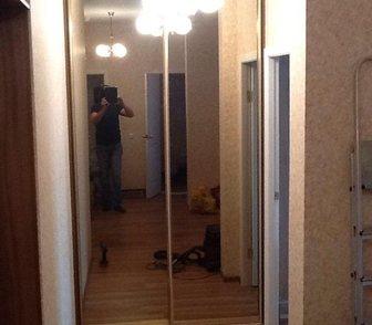 Фотография в Мебель и интерьер Мебель для прихожей Друзья, мы пара рукодельных и не жадных парней. в Москве 0
