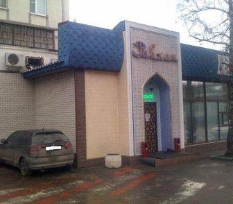 Изображение в Недвижимость Коммерческая недвижимость В прямую долгосрочную аренду сдаётся встроенно-пристроенное в Москве 0