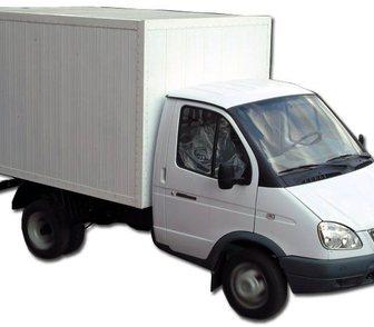 Фотография в Авто Транспорт, грузоперевозки Оказываем услуги по перевозке грузов! Весь в Москве 0