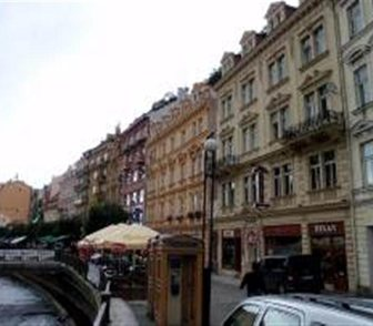 Фотография в Недвижимость Продажа квартир Квартира расположена в центре курортной зоны в Москве 145000