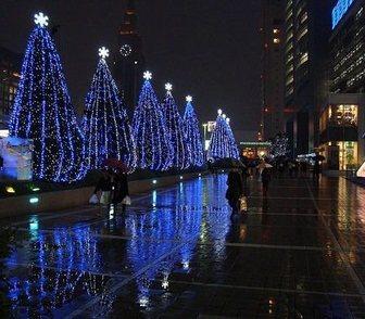 Фото в Услуги компаний и частных лиц Разные услуги Компания Альп-Пром-Сервис выполнит монтаж в Москве 100