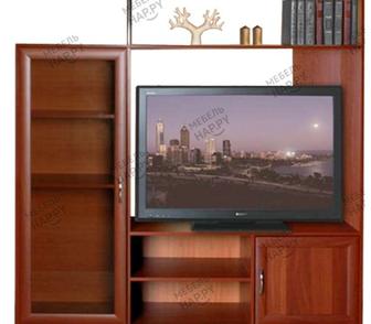 Изображение в Мебель и интерьер Мебель для гостиной Размеры (Д/В/Г): 1. 60 x 1. 68 x 0. 45  Изменение в Москве 7900