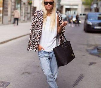 Фотография в Одежда и обувь, аксессуары Мужская одежда Предлагаем актуальную молодежную женскую в Москве 0